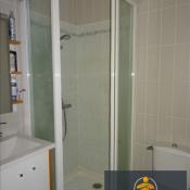 Vente appartement St brieuc 99577€ - Photo 7