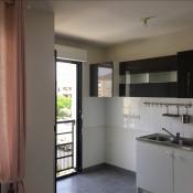 Vente appartement St Medard En Jalles