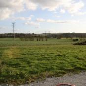 Vente terrain Josselin 25000€ - Photo 2