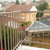 Vente appartement Lourdes 149990€ - Photo 4