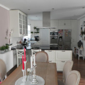 Vente maison / villa Isneauville