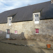 Vente maison / villa Pluvigner 260 000€ - Photo 1