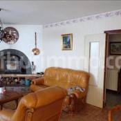 Sale house / villa Daubeuf serville 321000€ - Picture 2