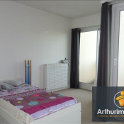 Vente appartement St brieuc 207 850€ - Photo 9