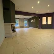 Sale house / villa Vimy