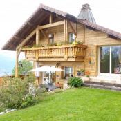 Vente maison / villa St Sigismond