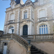 Vente de prestige maison / villa Poitiers
