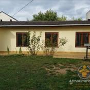 Sale house / villa Arnouville les gonesse 364000€ - Picture 8