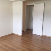 Vente appartement Lourdes 49990€ - Photo 5
