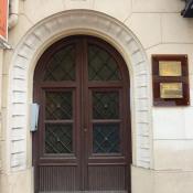 Location bureau Juan Les Pins