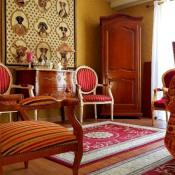 Vente appartement Lourdes 149990€ - Photo 7