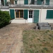 Location appartement Precy Sur Oise