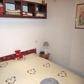 Vente appartement Chatel 109 000€ - Photo 3