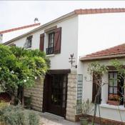 Vente maison / villa Poissy