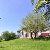 Sale house / villa Sonnay 229000€ - Picture 1