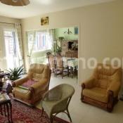 Sale house / villa Fecamp 353100€ - Picture 2