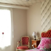 Vente appartement Lourdes 149990€ - Photo 5