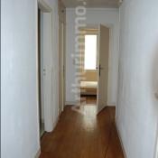 Sale apartment Caen 164000€ - Picture 4