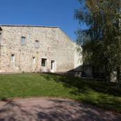 Vente maison / villa Saint Laurent du Pape