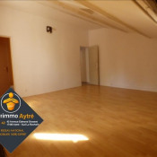 Sale house / villa Rochefort 247680€ - Picture 6