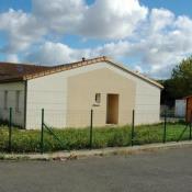 Location maison / villa Buxerolles