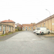 Vente local commercial St quentin 127800€ - Photo 1