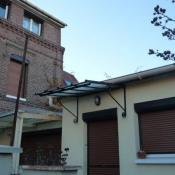 Vente maison / villa Rouen Slr