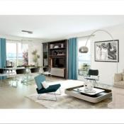 Vente appartement Aix les bains 152500€ - Photo 4