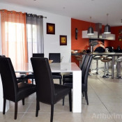 Deluxe sale house / villa Montarnaud 494 000€ - Picture 4