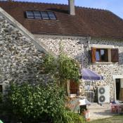 Vente maison / villa Faremoutiers 312000€ - Photo 2