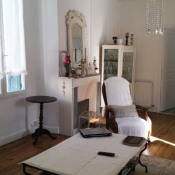 Vente appartement Lourdes 99 990€ - Photo 4
