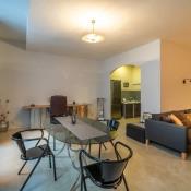 Sale apartment Pezenas