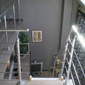 Vente maison / villa Faremoutiers 312000€ - Photo 7