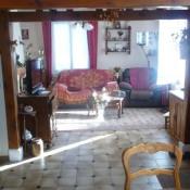 Vente maison / villa Limite Grand Quevilly
