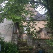 Vente maison / villa Le Vigeant