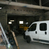 Vente local commercial St quentin 221500€ - Photo 4