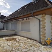 Sale house / villa Arnouville les gonesse 498000€ - Picture 2
