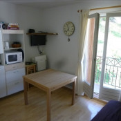 Vente appartement La Foux D Allos