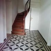Vente maison / villa Pressac