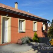 Sale house / villa Annonay 285000€ - Picture 6