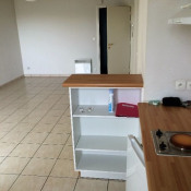 Vente appartement Echillais