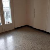 Vente appartement Digne les bains 79200€ - Photo 3