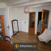 Vente maison / villa Belley 294975€ - Photo 11