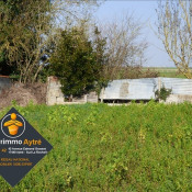 Vente terrain Esnandes 68000€ - Photo 4