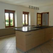 Sale house / villa Pommier