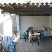 Vente immeuble Manosque 142000€ - Photo 5