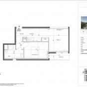 Vente appartement Annecy 205000€ - Photo 2