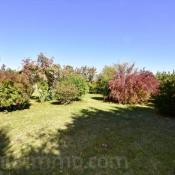 Vente maison / villa Beaurepaire 259000€ - Photo 3