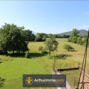 Vente maison / villa Lavours 100000€ - Photo 2