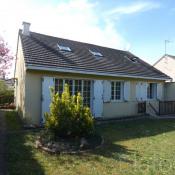 Vente maison / villa Asnieres Sur Oise